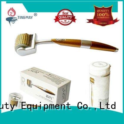 ultrasonic skin scrubber spatula portable home ultrasonic skin scrubber Tingmay Warranty