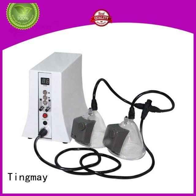 enlarge breast sucking machine vacuum factory for household