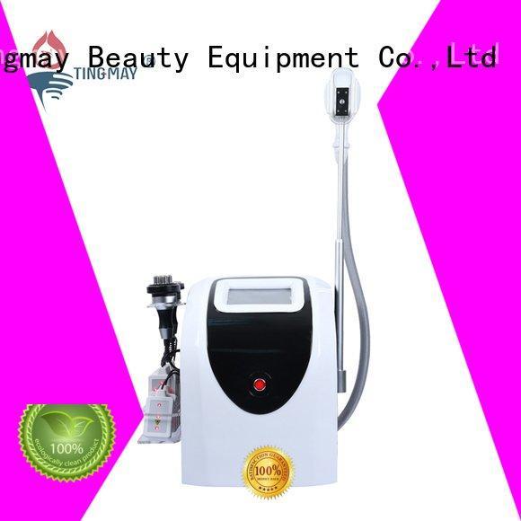 body massage machine for weight loss metabolic machine care regenerate