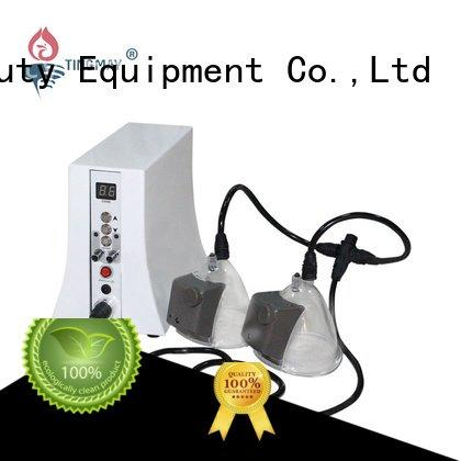 oxygen infusion skin care beauty machine machine butt oxygen facial Bulk Buy