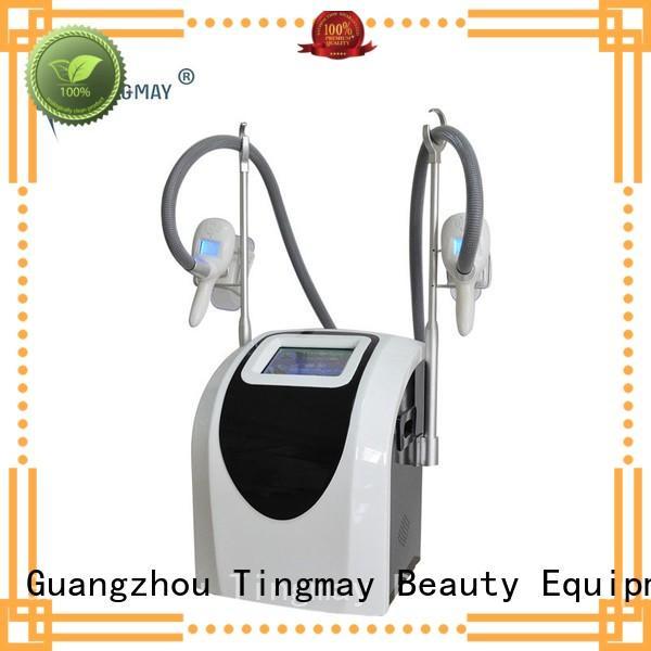 freezing ultrasound face lift machine cavitation personalized for adults
