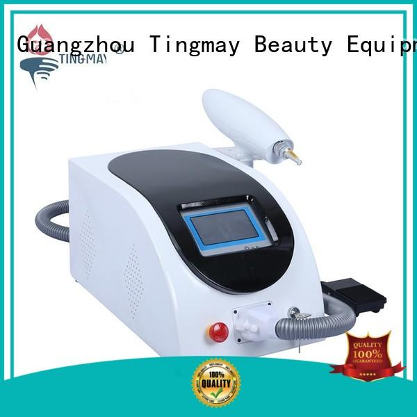 tattoo best tattoo removal machine manufacturer for skin Tingmay
