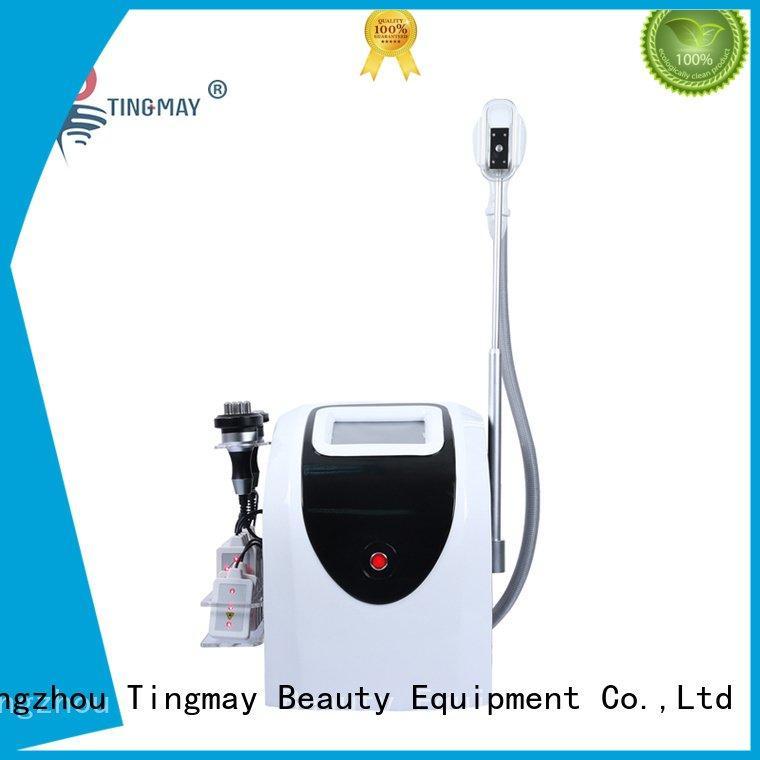 body massage machine for weight loss kill slimming cryolipolysis slimming machine