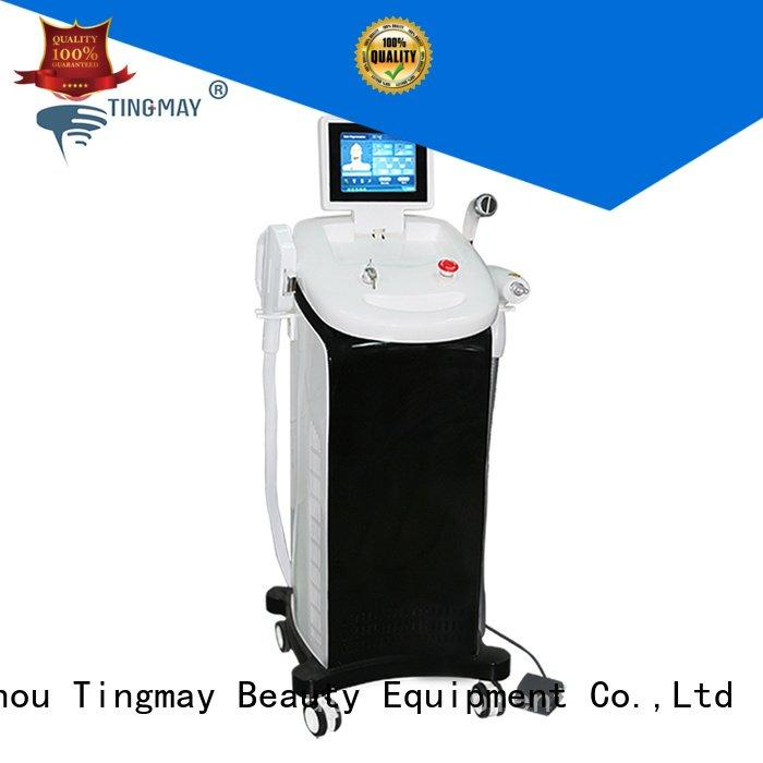 salon laser tattoo removal machine freckles professional Tingmay