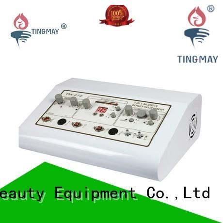durable vacuum therapy machine inquire now for face