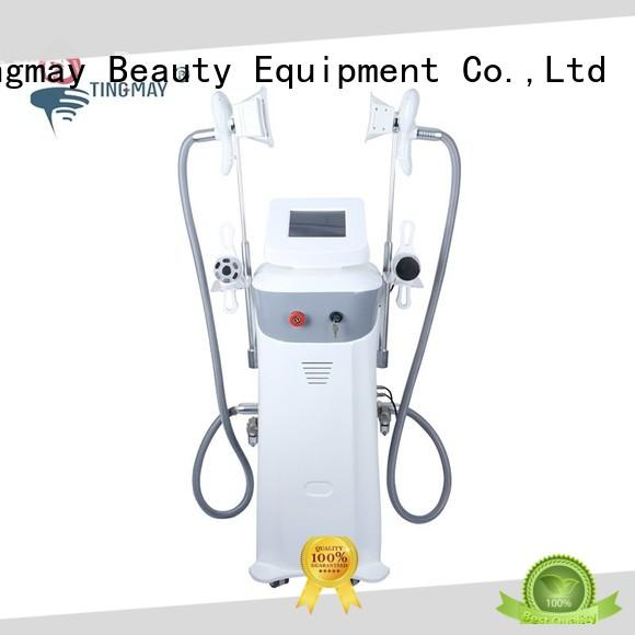 Tingmay fat stimulator machine personalized for adults