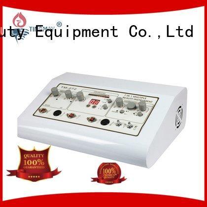 oxygen infusion skin care beauty machine metabolism screen wrinkle galvanic Bulk Buy