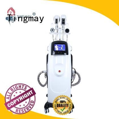 Tingmay freezing stimulator machine factory for adults