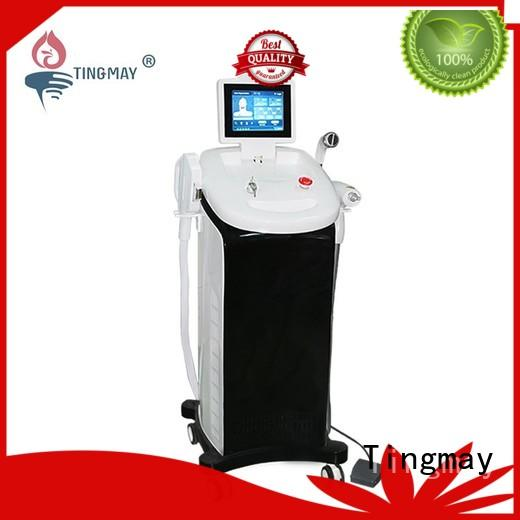 microcrystal laser hair removal machine price removal design for woman