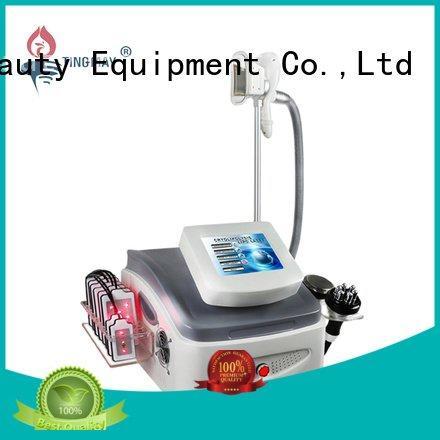 e stimulation machine professional lift russian muscle Bulk Buy