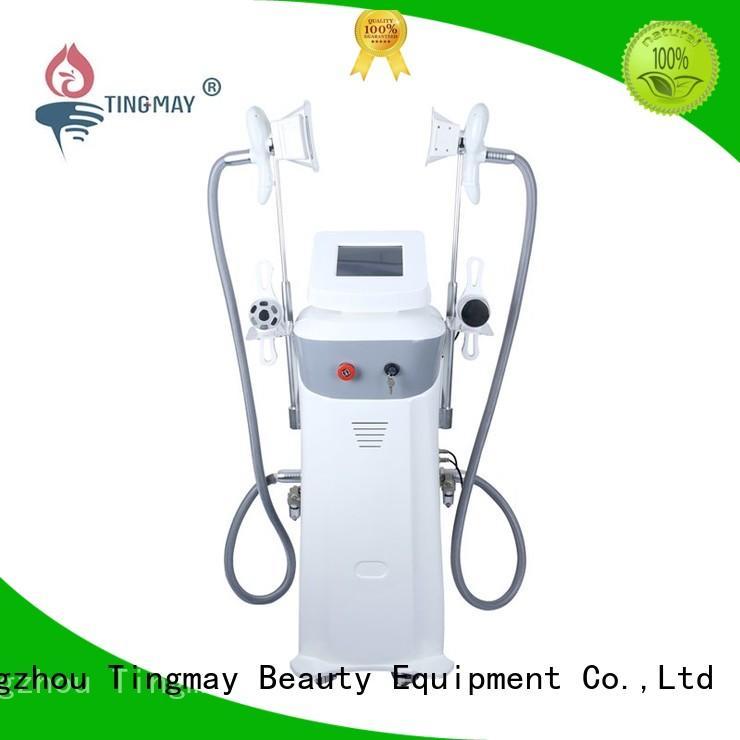 freezing hifu machine cryolipolisis with good price for man