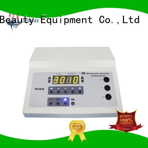 body massage machine for weight loss vertical cryolipolysis slimming machine Tingmay