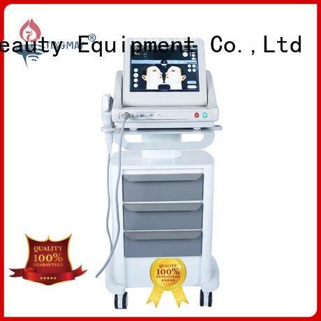 e stimulation machine ultrasound machine lipolaser russian Bulk Buy