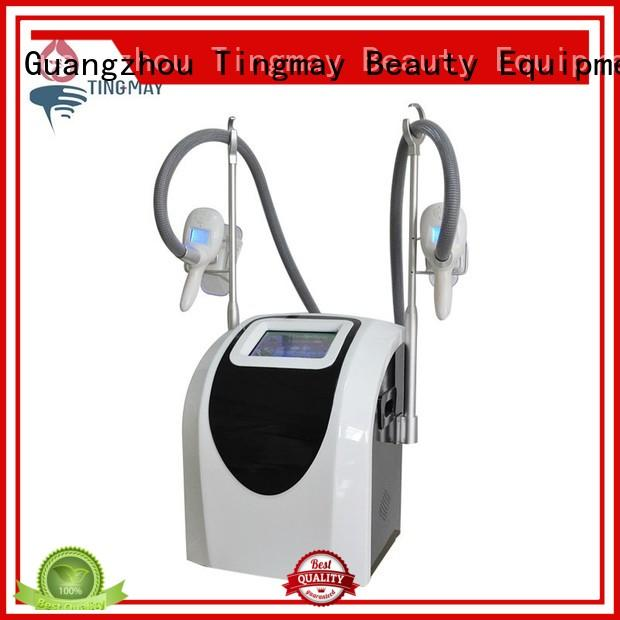 Tingmay laser stimulator machine inquire now for adults