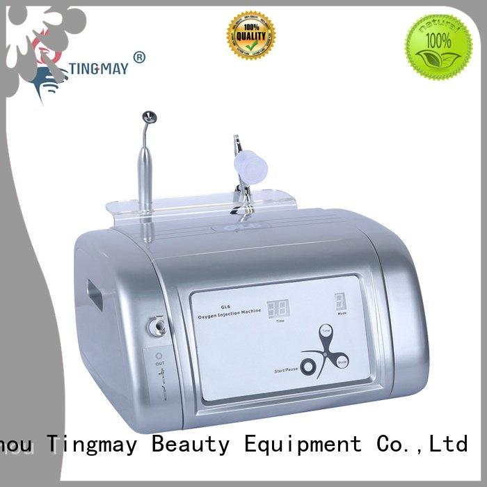 oxygen infusion skin care beauty machine oxygen vacuum butt breast Bulk Buy