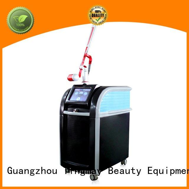 ipl laser tattoo removal machine tattoo freckles nd Tingmay