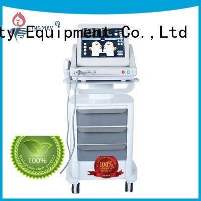 muscle slimming lipolaser e stimulation machine Tingmay