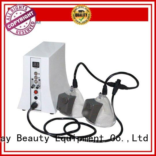 metabolism oxygen infusion facial machine facial multifunctional Tingmay
