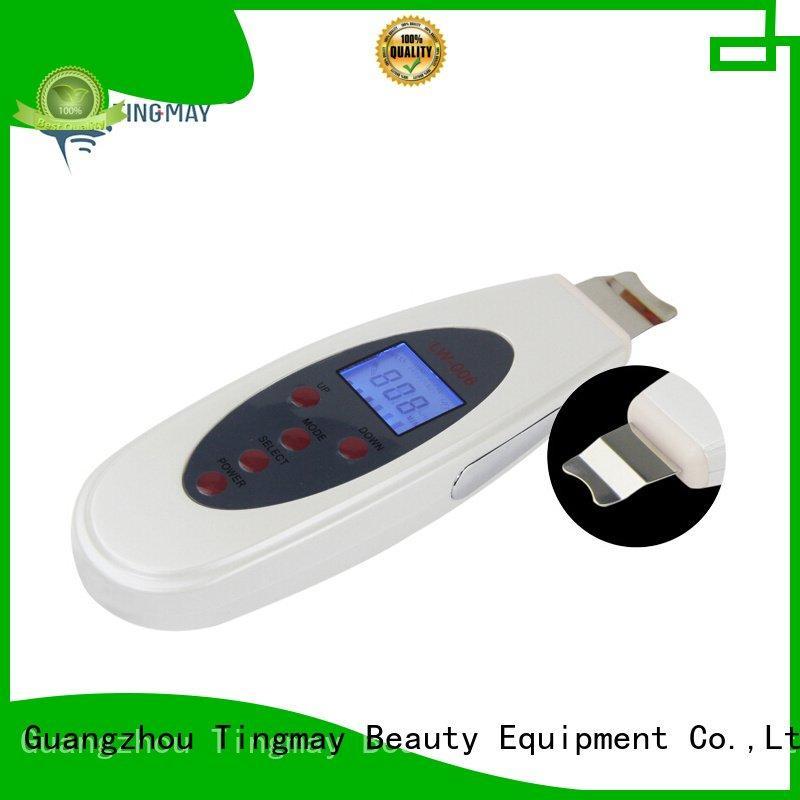 portable cryolipolysis machine beauty Tingmay Brand Mini Beauty Machine