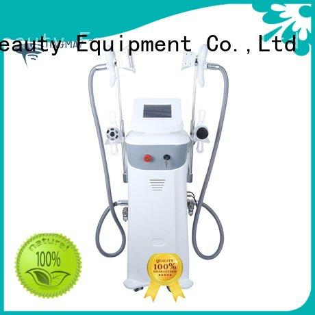 Custom cryolipolysis slimming machine care regenerate kill Tingmay