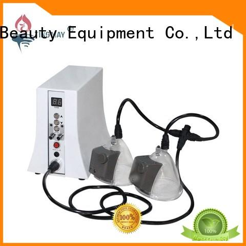 enlarge breast lift machine vacuum inquire now for woman