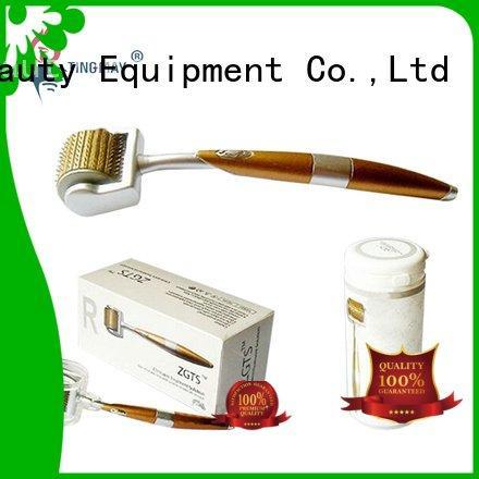 Tingmay ultrasonic skin scrubber spatula machinemicro tmroller portable