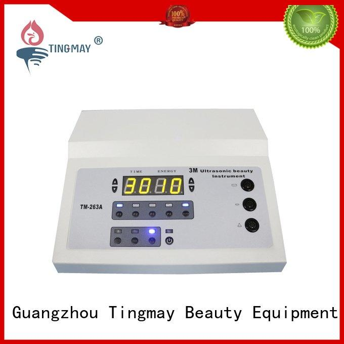 body massage machine for weight loss cells cryolipolysis slimming machine Tingmay