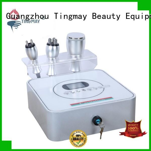 durable cavitation machine 40k directly sale for beauty salon