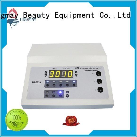 professional skin care machines Tingmay