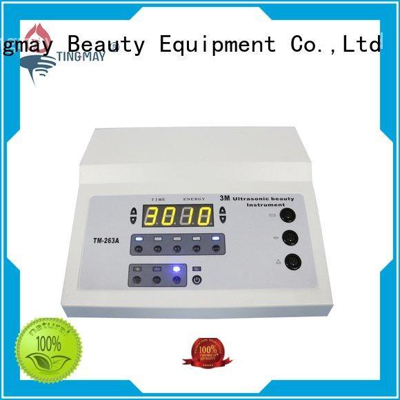 professional skin care machines Tingmay