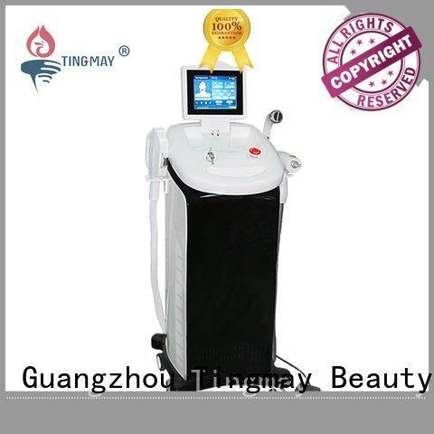 OEM laser tattoo removal machine salon pico ipl laser tattoo removal machine