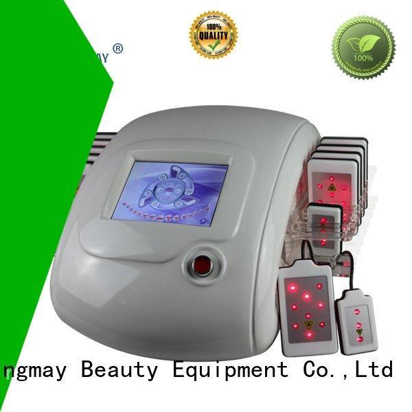 fda approved laser lipo machines 4 in 1 fast slimming machine Bulk Buy