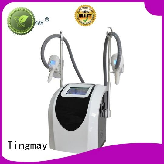 freezing electrical stimulation machine cryotherapy factory for man