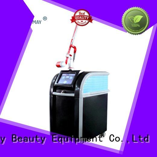 Tingmay face cryolipolysis slimming machine system care