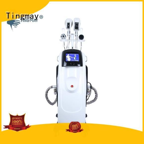 durable hifu ultrasound machine laser design for adults