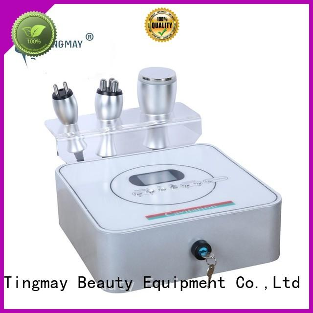 efficientultrasonic cavitation machine40k manufacturer for beauty salon