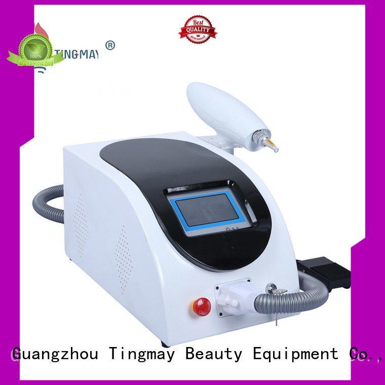 OEM laser tattoo removal machine machine tattoo ipl laser tattoo removal machine