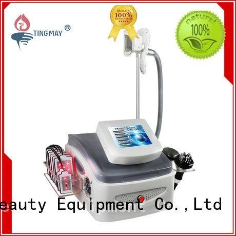 e stimulation machine slimming muscle stimulator machine freezing