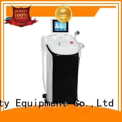 Tingmay Brand machine removal shrnd custom nd yag laser hair removal machine