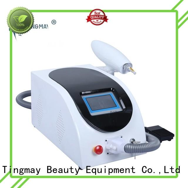 best selling laser tattoo removal price removal directly sale for woman