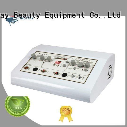 oxygen infusion skin care beauty machine butt galvanic multifunctional spray