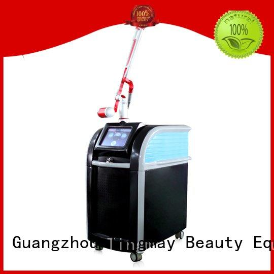OEM laser tattoo removal machine pico nd ipl laser tattoo removal machine