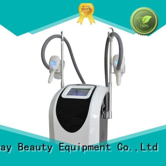 fda approved laser lipo machines cryolipolisis lipo cryotherapy Tingmay