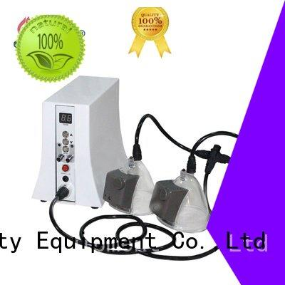 oxygen infusion skin care beauty machine acne spray breast Tingmay