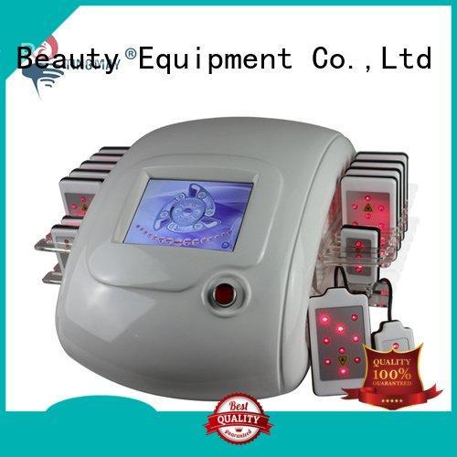 Tingmay Brand OPT fast machine lipo laser slimming