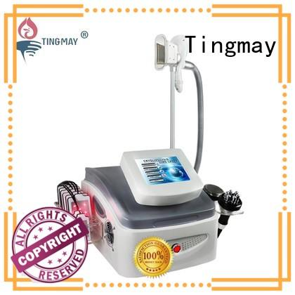 fast hifu ultherapy machine whole inquire now for woman