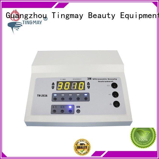 OEM cryolipolysis slimming machine vertical cryolipolysis body massage machine for weight loss