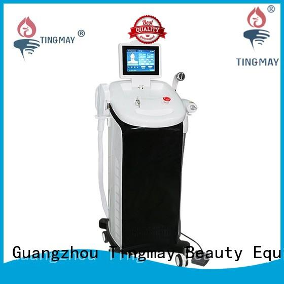 ipl hair removal machine IPL SHR Machine company
