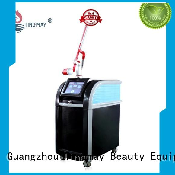 body massage machine for weight loss face cryolipolysis cryolipolysis slimming machine manufacture