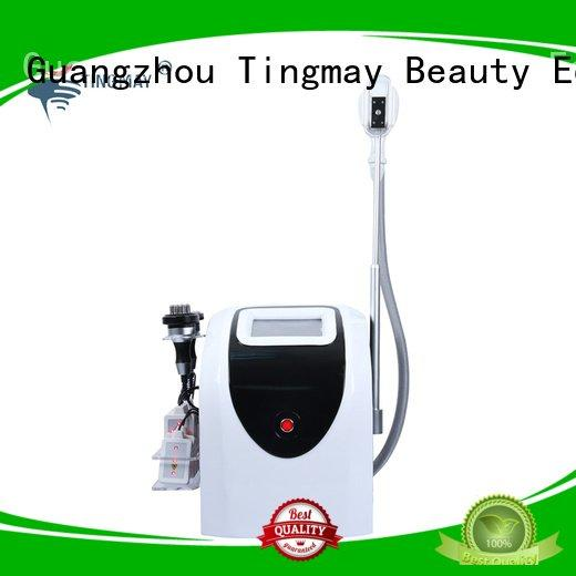 OEM cryolipolysis slimming machine machine face body massage machine for weight loss